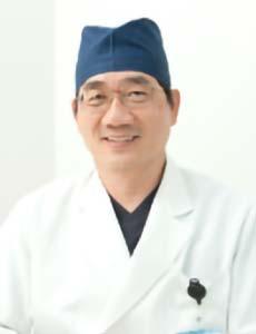浅田レディースクリニック院長